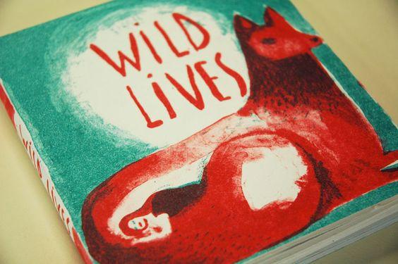 wild lives