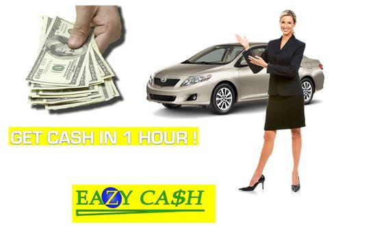 Approved cash advance richmond virginia picture 6