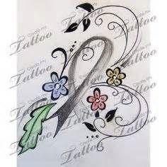 Brain Cancer Tattoos - Bing Images
