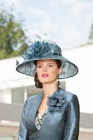 Hats For Women Mother Of The Bride Hats For Women Hats