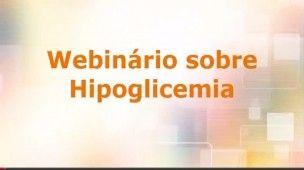 video-webinario-hipoglicemia