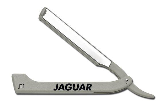 Rasoir JT1 Jaguar Solingen