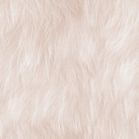 Light tan faux fur seamless background texture pattern for Fur wallpaper tumblr