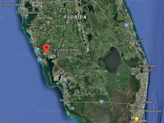 Pin On Southwest Florida Real Estate