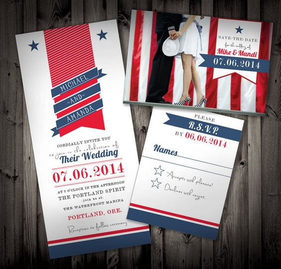 Rustic Style Wedding Invitations for perfect invitations ideas