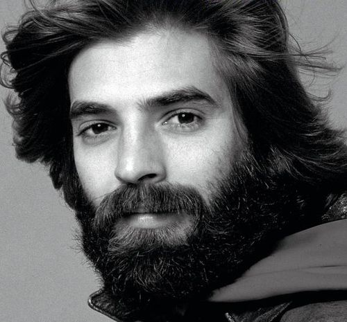 LEGIÃO DO ROCK AND ROLL: KENNY LOGGINS - 9 Vídeos