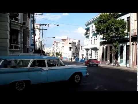 http://www.viajarcuba.org    -  San Lazaro esquina M, escenas y calles cotiadianas de la Habana.  Redes Sociales para saber más de Cuba https://www.facebook.com/viajaracuba?ref=hl https://plus.google.com/ ViajarcubaOrg/posts https://twitter.com/ViajaraCuba http://www.pinterest.com/lluisalarcon/ https://www.flickr.com/photos/77787081@N02/...