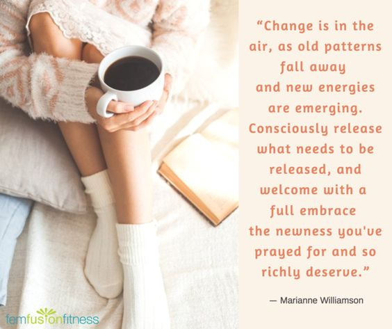 Change is in the air. Healthy Change Coaching Club. A community for women looking to transform into a more healthy lifestyle. Check it out from now till Sept 22, 2016, and enter to WIN a free year in the Healthy Change Coaching Club, just by joining the waiting list! | FemFusion Fitness