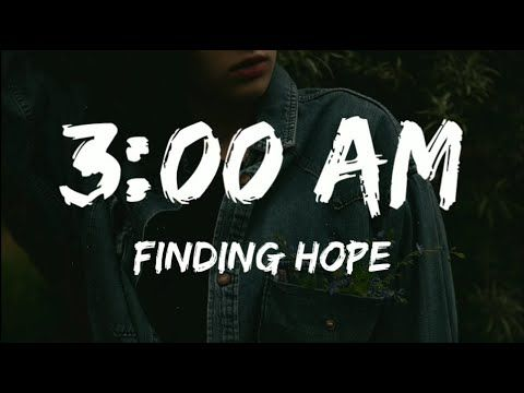 Pin By Stereo Wave On Tempat Untuk Dikunjungi Youtube Music Pop Lyrics Chill Songs Finding Hope