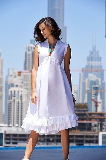 Marya Dress In 2020 Dresses Beautiful Dresses Casual Dresses