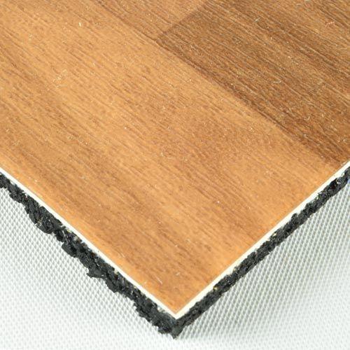 Bounce Athletic Vinyl Padded Floor Wood Look Vinyl Court Floor Roll In 2020 Vinyl Flooring Flooring Gym Flooring