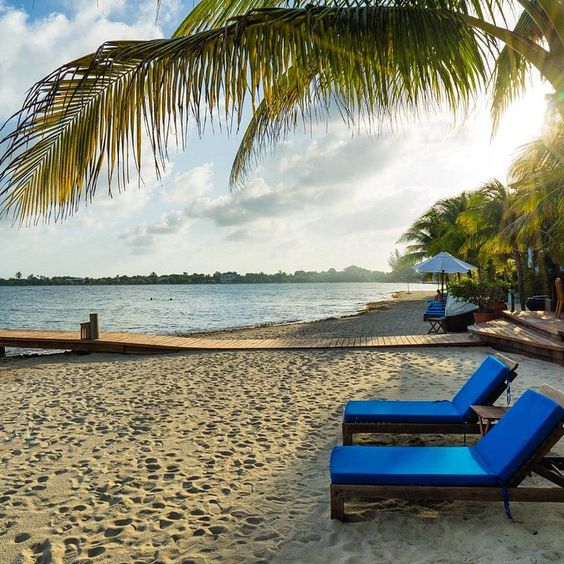 17 Things to Do While Visiting Placencia Belize