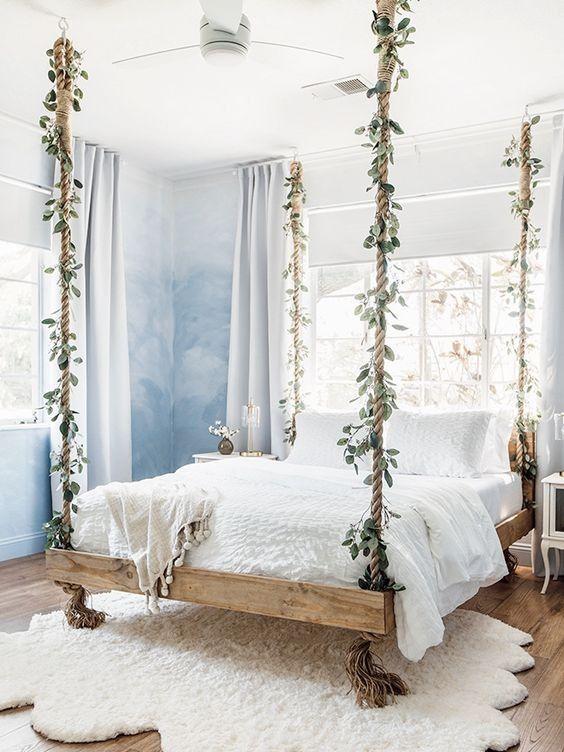 Home Decor Renovation Modern Bedroom Design Ideas To Inspire You Room Inspiration Bedroom Cloud Bedroom Redecorate Bedroom