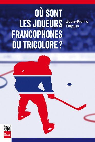 Où les célèbres Flying Frenchmen des Canadiens de Montréal sont-ils passés ? Alors que les joueurs francophones ont longtemps été au coeur de l'équipe, ils ne sont plus aujourd'hui que quelques-uns. Le club aurait-il tourné le dos à ce qui était la marque de son identité, à savoir l'équipe emblématique des joueurs francophones ? Le jour où Québec obtiendra de nouveau une équipe de la LNH, quelle sera la place du CH dans le coeur des fans de hockey francophones ? Est-il possible, malgré la…