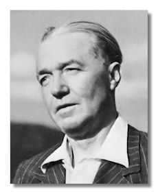 Ernest John Moeran (1894-1950) was a composer who had strong associations with Ireland  He studied violin and piano as a child and was educated from an early age at home by a governess. At age 10, he was sent to Suffield Park Preparatory School in North Norfolk. In 1908, he was enrolled at Uppingham School where he spent the next 5 years. He was taught music by the director Robert S. Bennett, who encouraged his talents. In 1913, he studied piano and composition at the Royal College of Music.