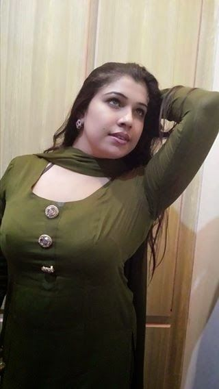escort girl brest zofingue