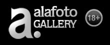 Home - ALAFOTO GALLERY: Galleries, Alafoto Gallery, Homes