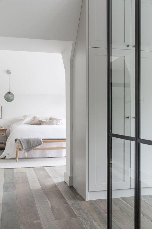 Residential Offices Kinnersley Kent Design House Extension Design Interior Open Plan Kitchen Living Room