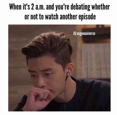 Pin By Ashley Aguilar On Across The Way Korean Drama Funny Kdrama Funny Drama Memes