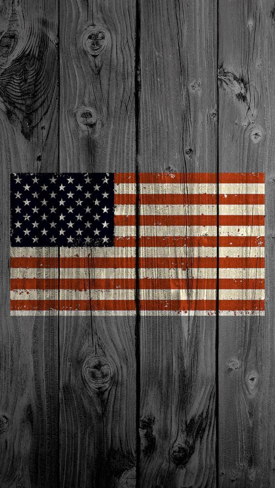 Pin By Paul Viator On God Bless America American Flag Wallpaper Iphone American Flag Wallpaper Android Wallpaper Black