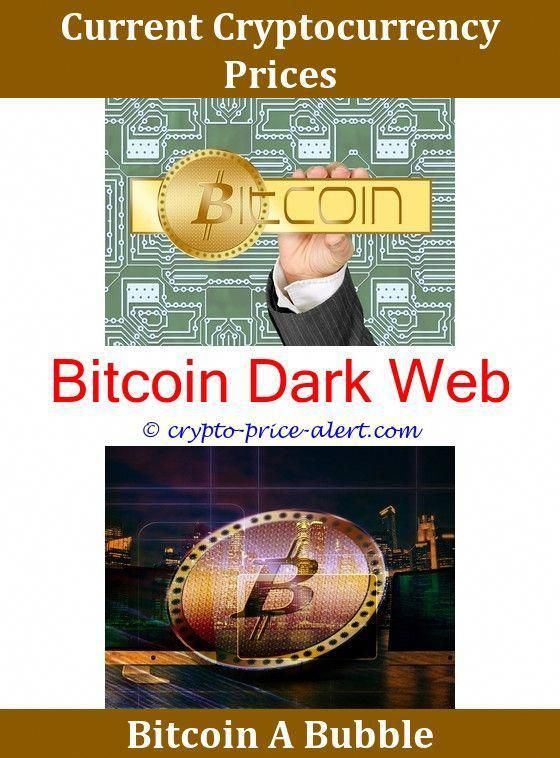Who Invented Bitcoin Information On Cryptocurrency,bitcoin