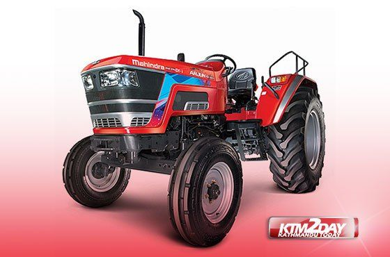 Image Result For Sonalika Tractor Price In Nepal Tractors Tractor Price Mahindra Tractor