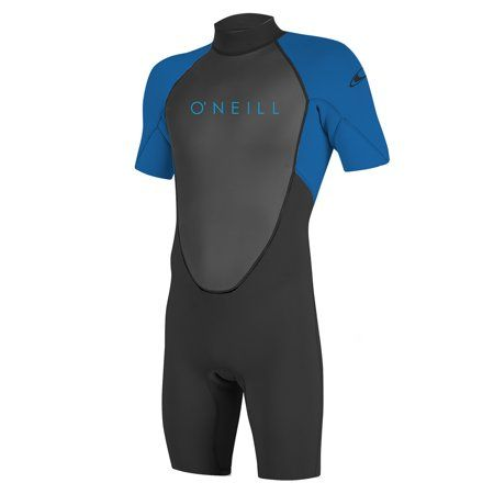Sports Outdoors Wetsuit Black Ocean Mens Suits