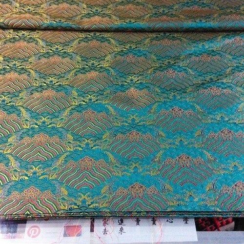 #wave #new #color #2 #two #green(在 jiankang Rd155# chenxiang fabric store)