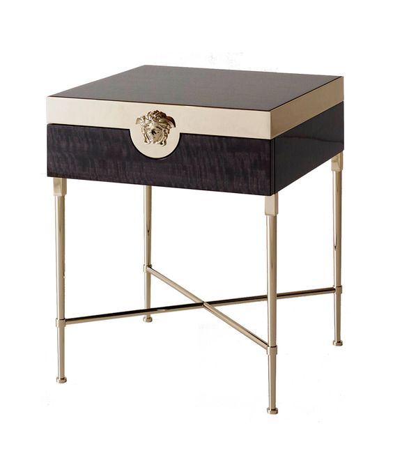 Versace furniture versace luxury mjotabarbosa for Accent furnitureable