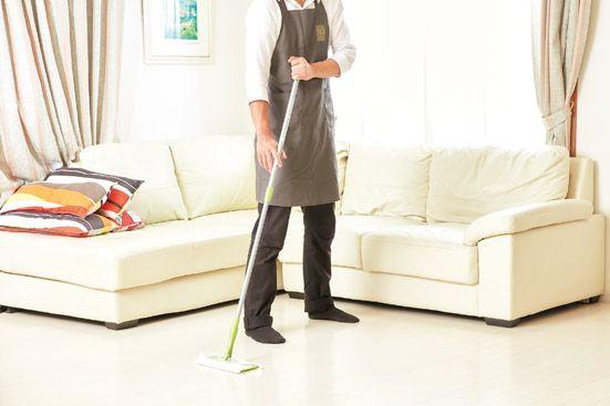 The360 Life 圧倒的に掃除がラクになる テストする女性誌 Ldk が厳選しておすすめするbest11 お掃除 掃除 クイックルワイパー
