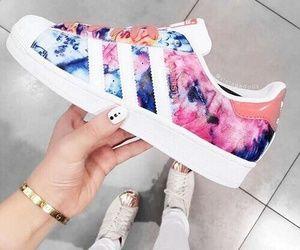Adidas ✧✧ B e l l a M o n t r e a l ✧✧