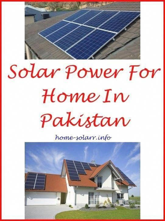 Understanding Solar Energy Options Tips And Tricks For You To Use In 2020 Solar Panel Technology Solar Power House Best Solar Panels