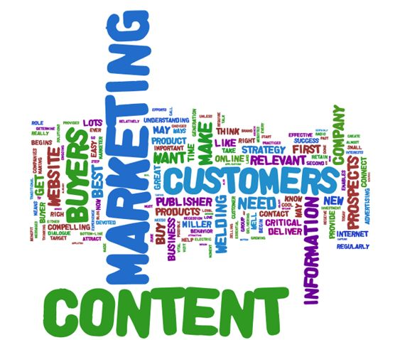 Οι 5 «Καλύτερες» Πρακτικές Μάρκετινγκ Περιεχομένου για να Αγνοήσετε - Το διαδικτυακό online marketing είναι κάτι που συζητιέται εδώ και αρκετά χρόνια και πλέον όπως κάθε τι ψηφιακό έχει περάσει σε στάδιο ωρίμανσης και περιλαμβάνει πολλά διαφημιστικά τεχνάσματα.