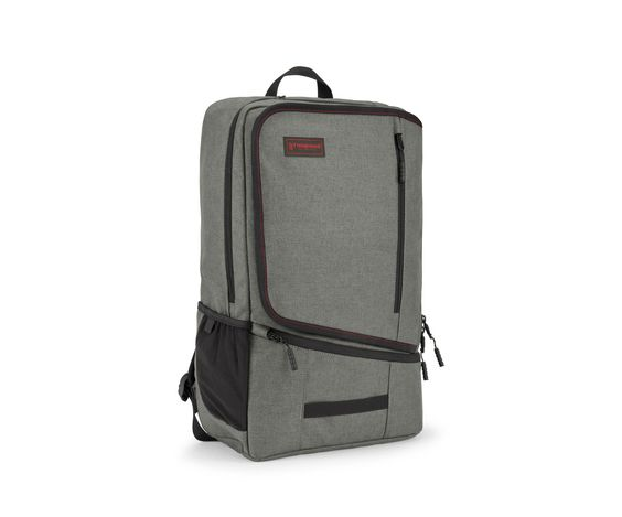 Tops, Best laptops and Computer bags on Pinterest