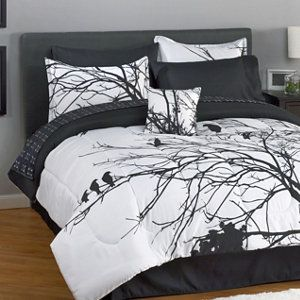 Bed sets Dust ruffle and Flat sheets on Pinterest