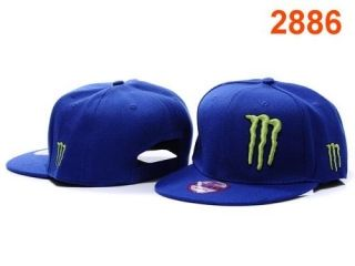 http://www.cheapfrees-tn-au.com/ Monster Energy Snapback  #Cheap #Other #Brand #Snapback #Caps #Monster #Energy #Snapback #High #Quality #Fashion #Online #Wholesale
