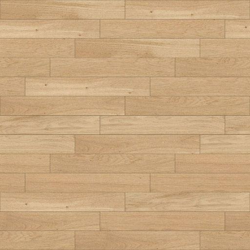 sweet home 3d how to add floor