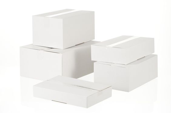Speedbox - http://www.tupak.com/product/194/speedbox