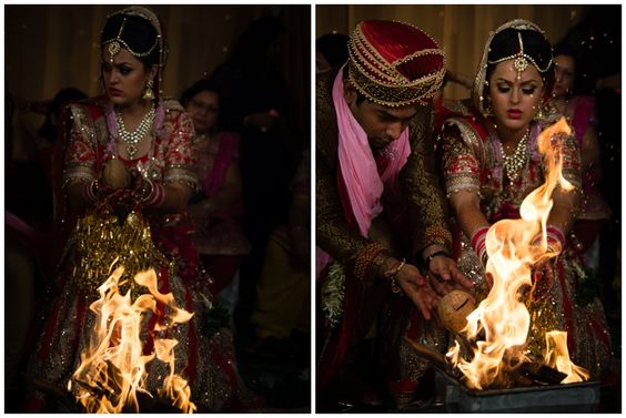 Rituals - Siddharth Malkania : Candid Wedding Photographer, India
