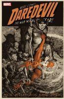 Daredevil (Mark Waid) vol.2    [added 23 August 2012]
