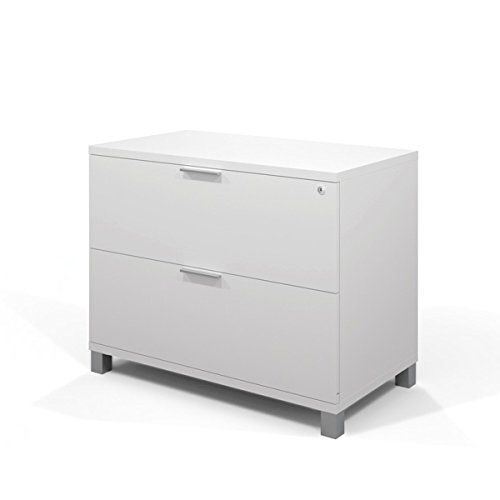 Bestar Lateral File Cabinet Dimensions 35 5 8 Cabinet Dimensions Lateral File Cabinet Filing Cabinet