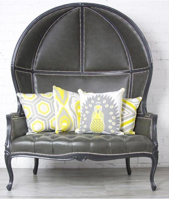 cc-rs-balloon-chair