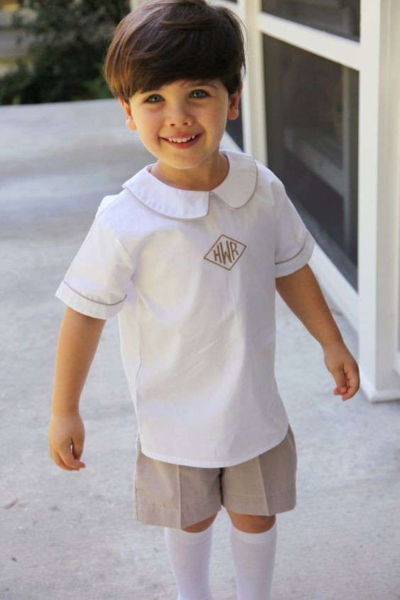Someoneu0026#39;s going out for a summer lunch! #orientexpressed #summerstyles #kids $23.20 | Summer ...