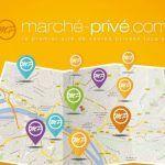 #normandie https://t.co/9NKNd6Pft3 le site de ventes privées locales lève 600 K #startup #bonsplans  https://t.co/ZXad0I07Os https://t.co/KFt3Wz2uj8