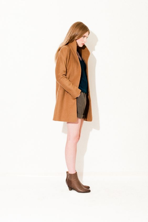 dear dream coat, I shall have you by the end of the year ;)