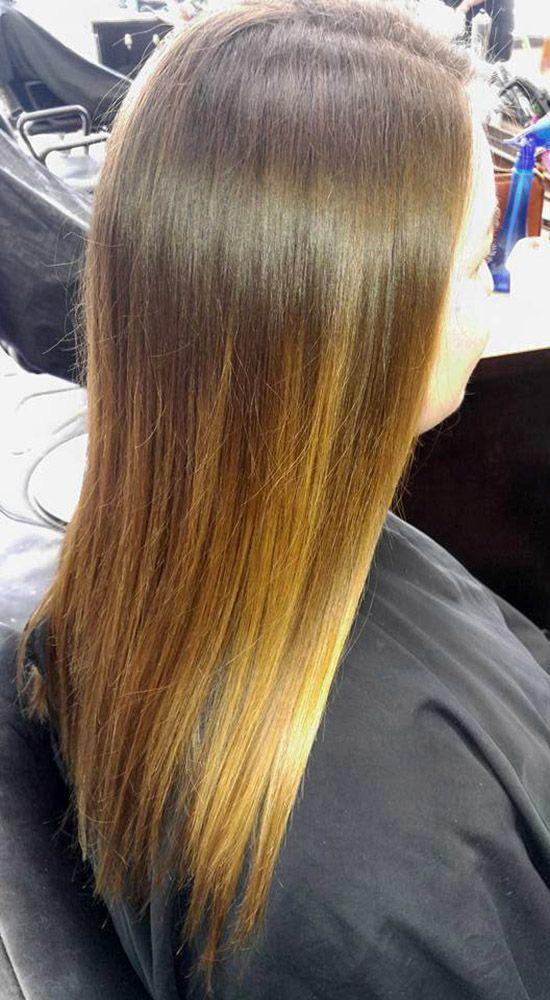 Sherwood Styling Salon Hair Salon Charlottetown Home Salon Hair Style Image Hair Style Image Sherwood Style Hairstyl Hair Images Hair Styles Hair Salon
