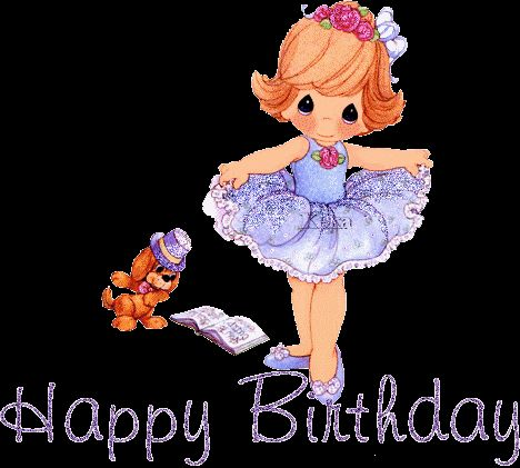 Happy Birthday Prithviraj Cake