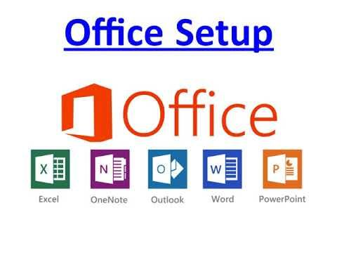 How To Setup Office Www Office Com Setup Office My Account Microsoft Office Ms Office Microsoft Support