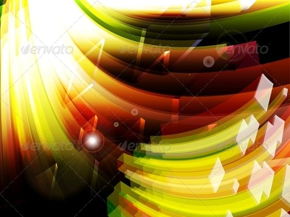 Abstract Technology Background Vector  #GraphicRiver         Technology style vector, EPS 10 with transparency     Created: 15December12 GraphicsFilesIncluded: JPGImage #VectorEPS Layered: No MinimumAdobeCSVersion: CS Tags: abstract #background #blur #border #corner #curve #effect #eps10 #flash #flow #glow #gradation #gradient #graphic #illustration #line #motion #path #perspective #shiny #sparkles #stripes #tech #technology #transparent #vector #vibrant #wallpaper #way