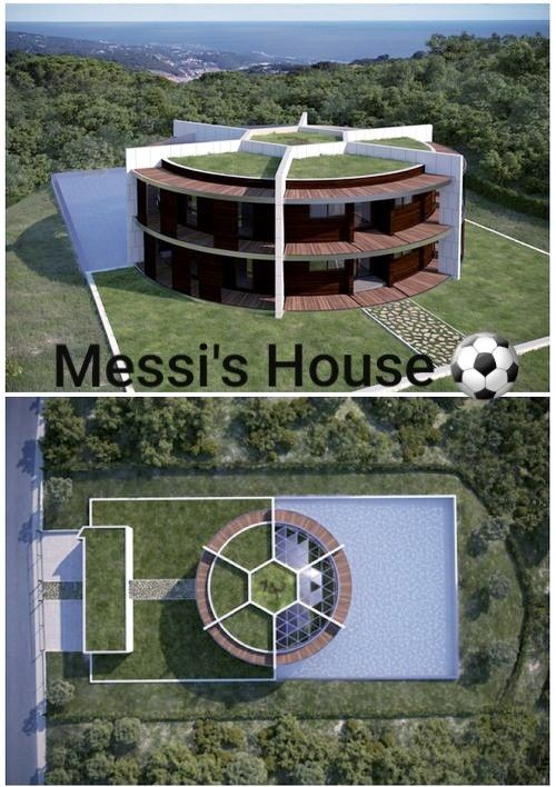 Lionel Messi Home : lionel, messi, 𝐒𝐡𝐚𝐡𝐢𝐛𝐚'Ä🌈, My, soccer, Football, Lovers,, Messi,, Messi